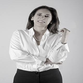 Carola Capra