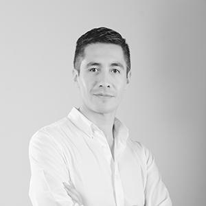 José Gabriel Espinoza